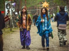 Фестиваль Systo